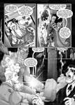 GAL 57 - Neo-Pantheism - page 13