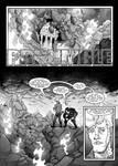 GAL 57 - Neo-Pantheism - page 14