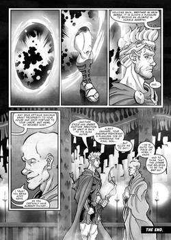 GAL 57 - Neo-Pantheism - page 15