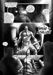 GAL 57 - Neo-Pantheism - page 2