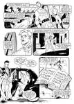 GAL 60 - The Hollow Earth Conspiracy - p4
