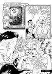 GAL 60 - The Hollow Earth Conspiracy - p5