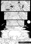 GAL 60 - The Hollow Earth Conspiracy - p14