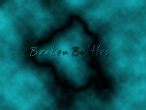BrokenBottles27's Profile Picture