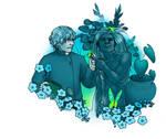 SP Spring 09 Inner Index