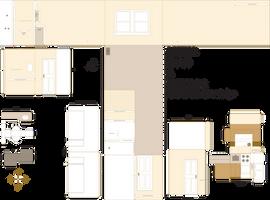 Bare Room
