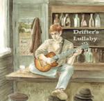Drifter's Lullaby