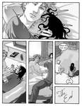 Metanoia minicomic 8