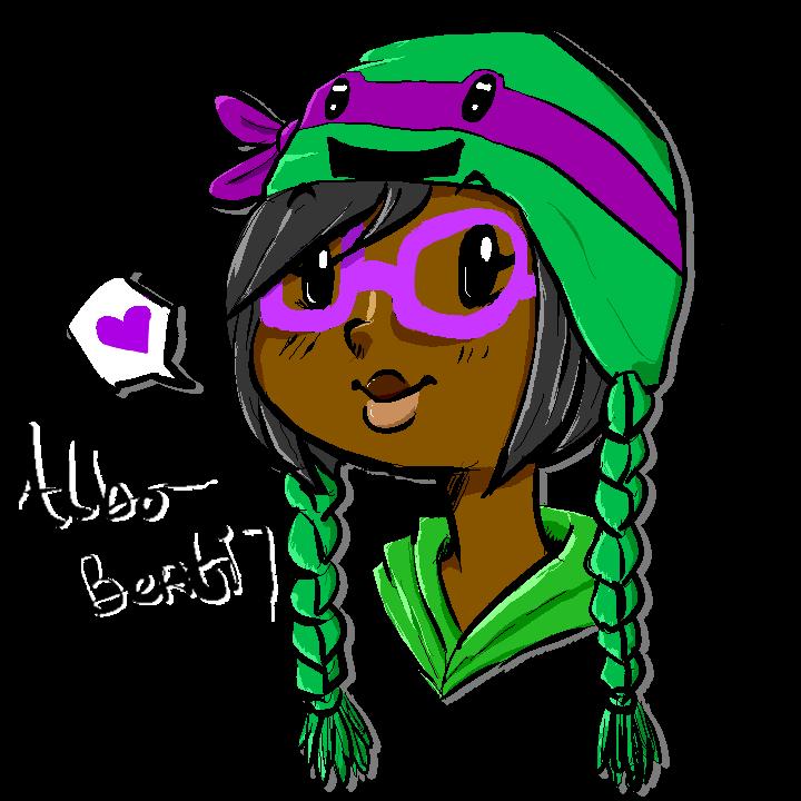 Albo-Beati7's Profile Picture
