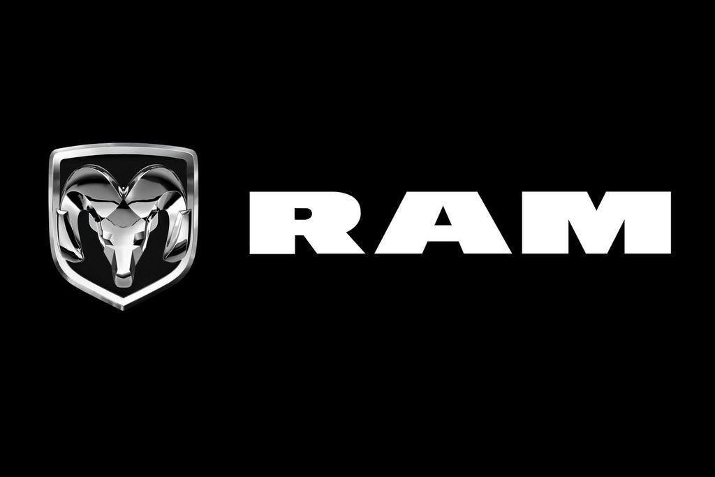 dodge ram logo wallpaper images