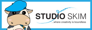 StudioSkim's Profile Picture