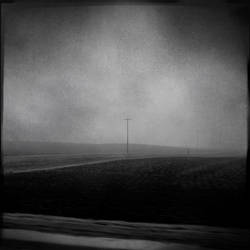 Losing My Religion by intao