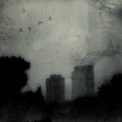 Dark City Flight by intao