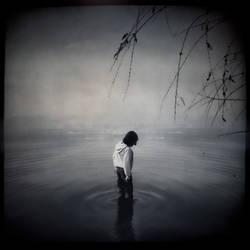 Dreamers Sea