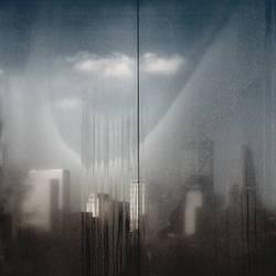 Dream City by intao