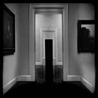 The Room Beyond by intao