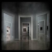 Dream Museum II