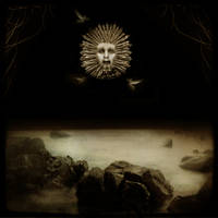 Night Sorrows by intao