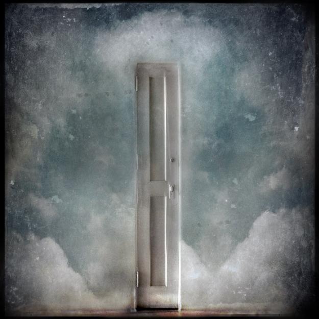 Dream Door by intao ... & Dream Door by intao on DeviantArt