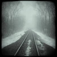 Outbound by intao