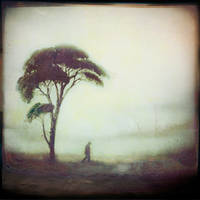 To Spread Out Our Dreams by intao