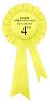 Equine International's RNG Show - 4th Place by EI-Hub