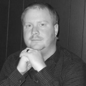 BGShepard's Profile Picture