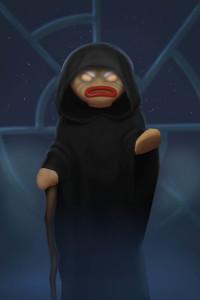 IlyaSuhoi's Profile Picture