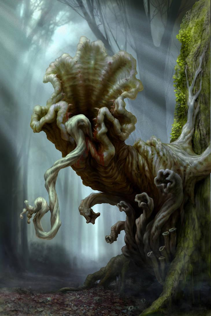 Carnivoriomycota