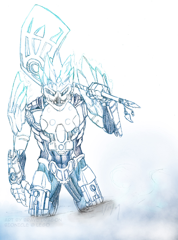 [Fan-Arts] Images du net - Page 10 Bionicle___Strakk_by_Brave_Dragon_Xu