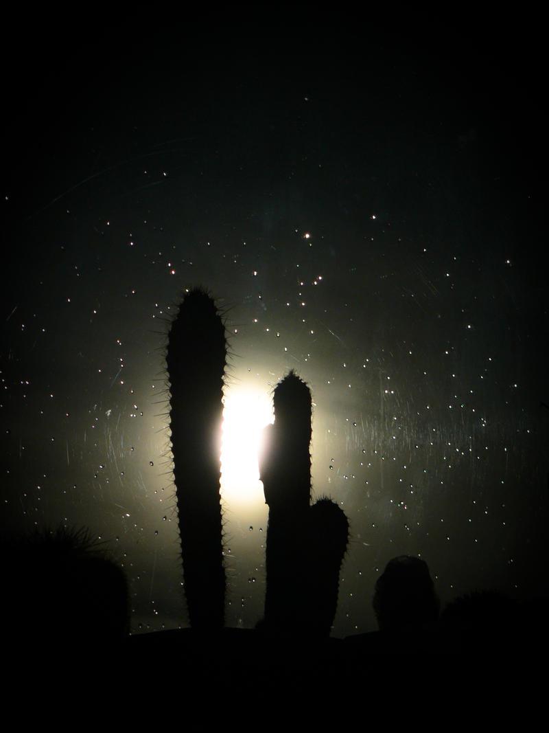 extrasolar planets art | Extra-solar Planet art | Pinterest | Twin ...