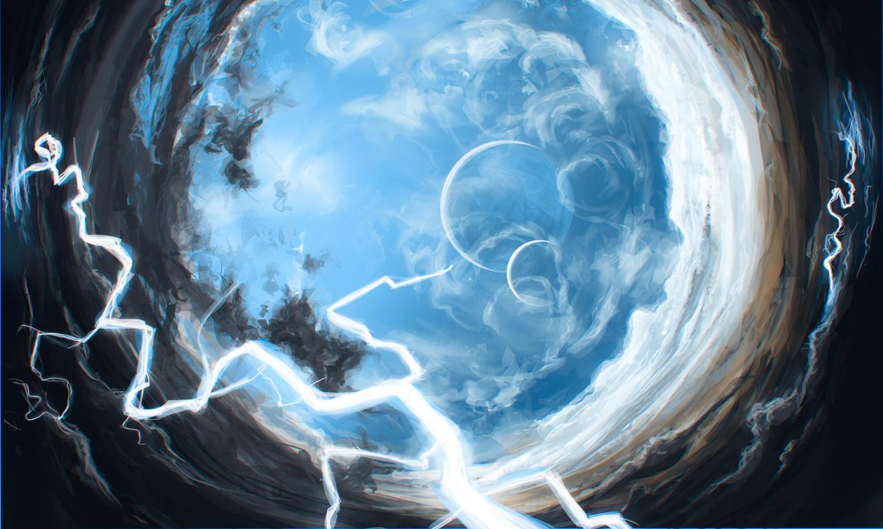 Sphere by JustV23 on DeviantArt