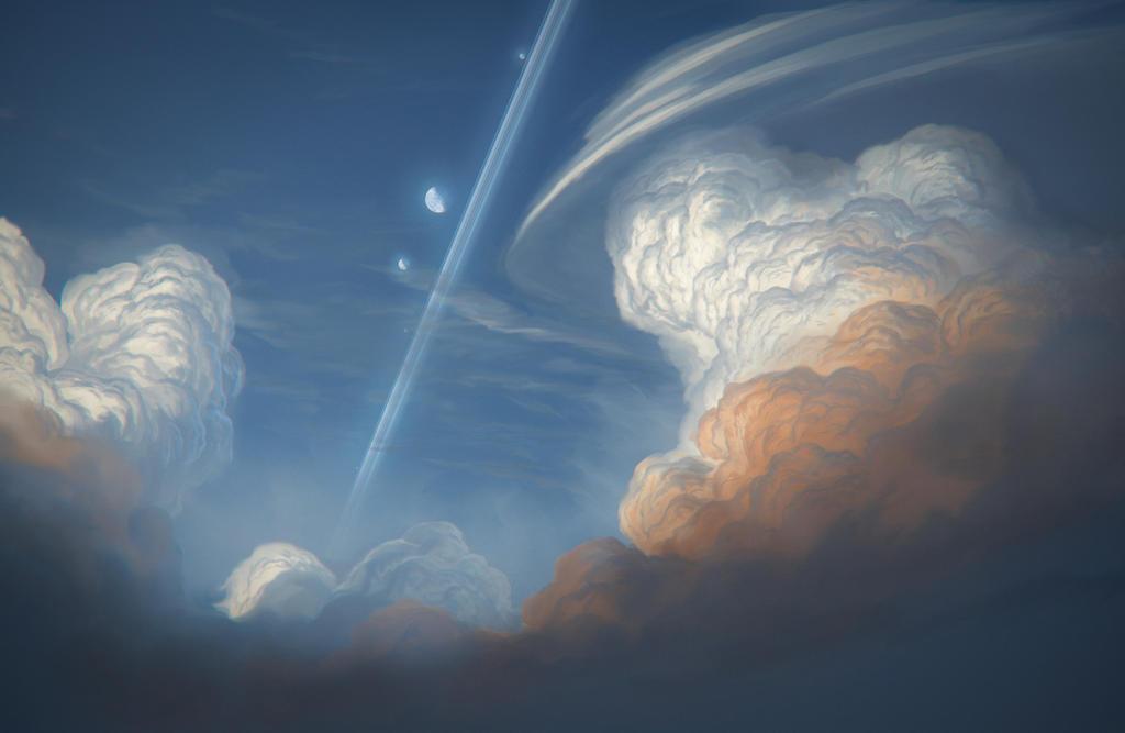 Celestial by JustV23.deviantart.com on @DeviantArt |