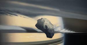 Daphnis by JustV23