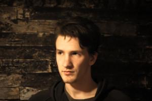 JustV23's Profile Picture