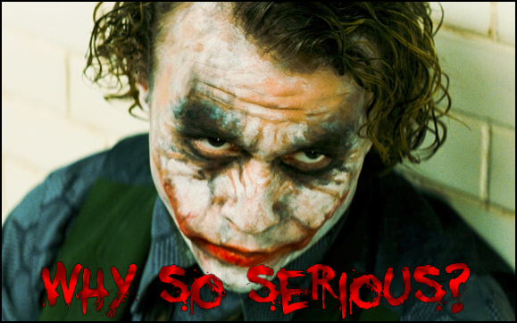 why_so_serious__by_tyrite.jpg
