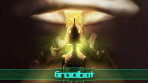 Groobot