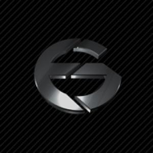 EdgarGomezArt's Profile Picture