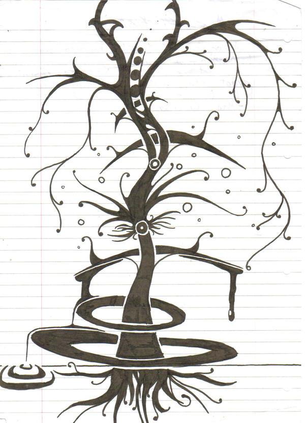 Tree Anal 25