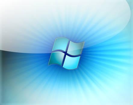 Windows_jewel