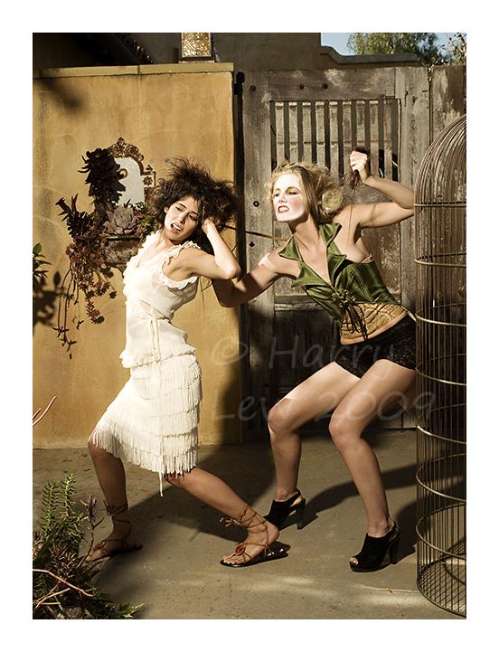 http://fc09.deviantart.com/fs44/f/2009/116/4/7/Bird_In_A_Cage_I_by_Viva_Glam.jpg