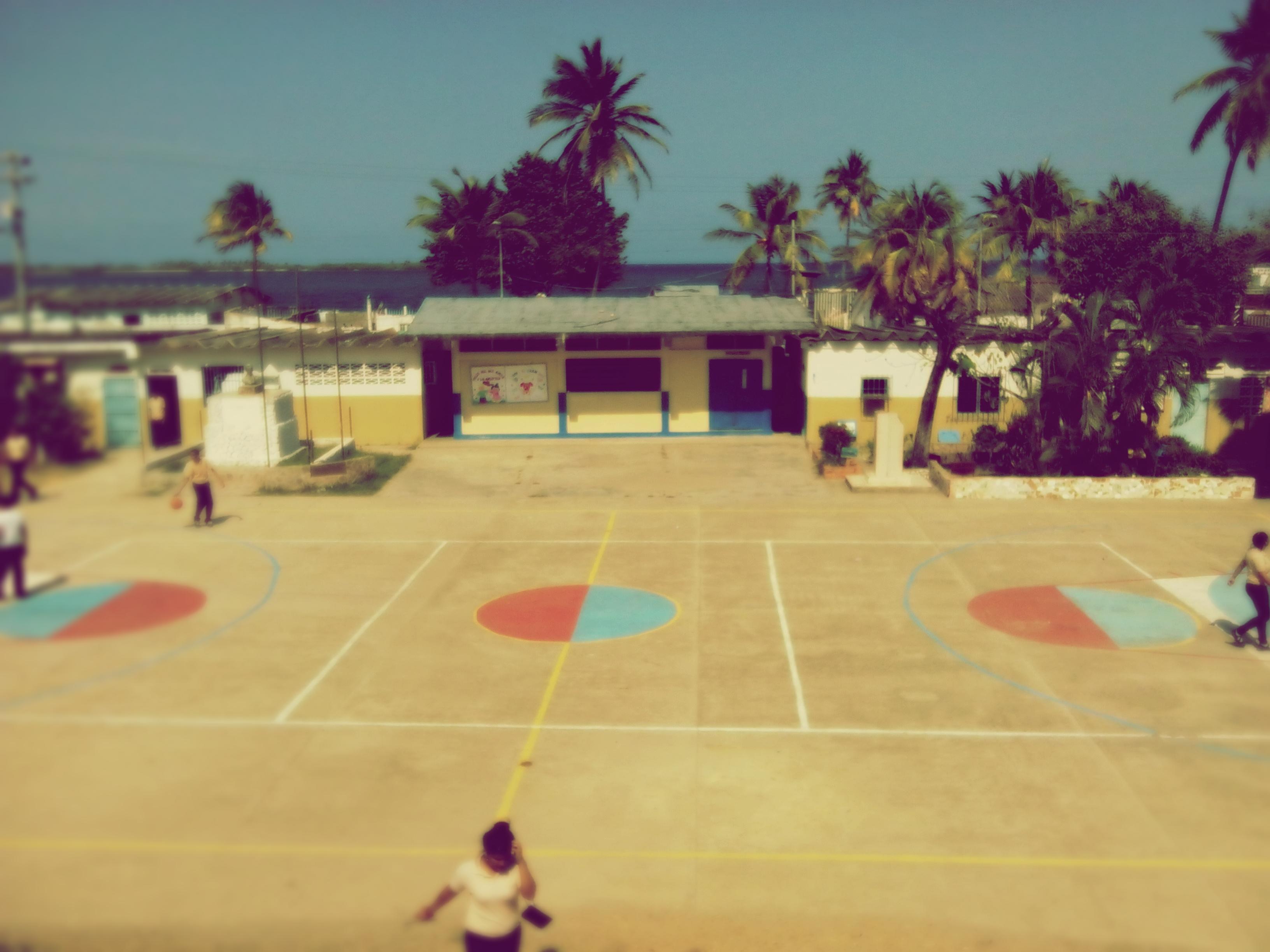 +Mi Colegio by FiestaEnGrandeBTR