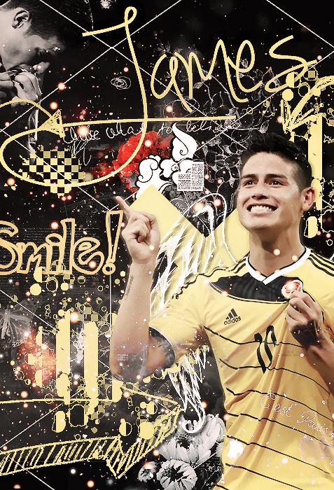 FiestaEnGrandeBTR's Profile Picture