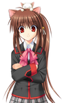 Little Busters!_3