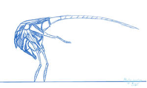 MUTO Larval Concept