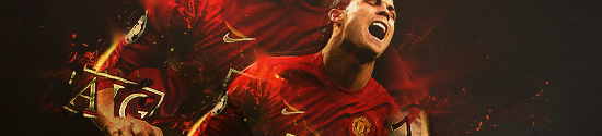 Cristiano Ronaldo - Signature by lebthug23