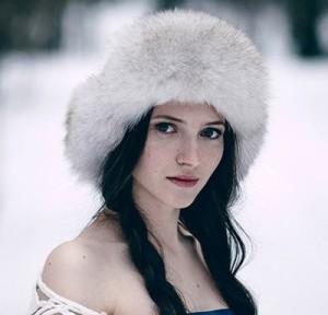 Isilmarille's Profile Picture
