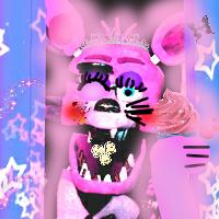 Foxy 3.0 by da-Cupcake-Princess