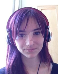 Akiala's Profile Picture