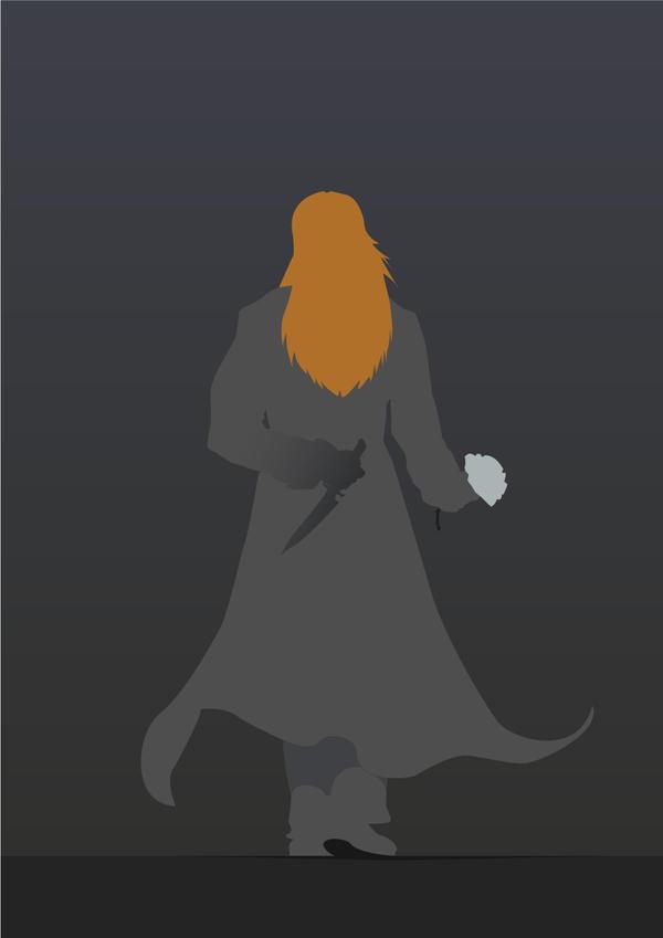 SHininMysticice's Profile Picture